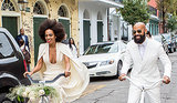 Is Solange The Superior Knowles Sister?