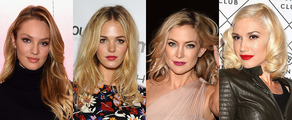 6 Things You Need to Know Before You Go Blonde