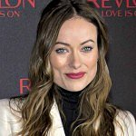 "Olivia Wilde takes issue with ""unrealistic"" expectations"