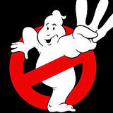 4 Reasons You Should Worry About 'Ghostbusters 3'