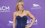 A Look Back at Sheryl Crow's Adoption Story