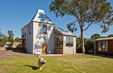 Houzz Tour: Traditional Chicory Kiln Becomes a Retreat for Two (12 photos)