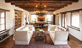 Houzz Tour: A Modern Take on Southwest Style (10 photos)
