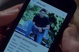 [Video] 'Supernatural' Preview: Dean's Online Dating Profile