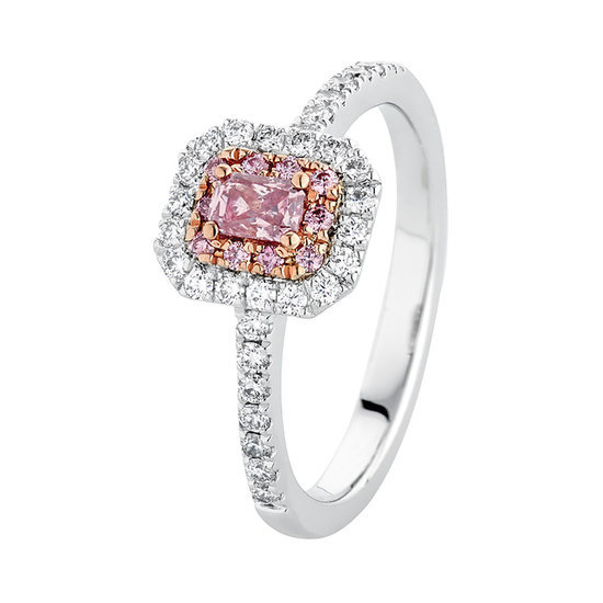 Tips to Buy Coloured Gemstone and Diamond Engagement Rings