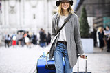 Travel Necessities: 12 Beauty Essentials To Pack For The Holiday Weekend