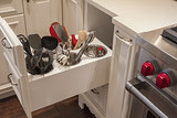 The 15 Most Popular Kitchen Storage Ideas on Houzz (15 photos)