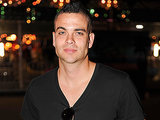 Mark Salling: Cory Monteith's Death Leaves a 'Big Hole' in Glee's Final Season