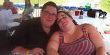 Arianna Carparelli And Michelle Anderson Lost Nearly 150 Pounds Together