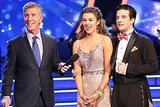 'Dancing with the Stars' Predictions: Who Will Be the Final 3?