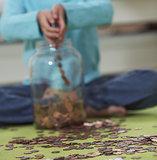 6 Money-Saving Tips From America's Cheapest Family