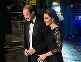 Hang Out With Prince William and Kate in NYC for a Cool $100K