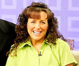 Michelle Duggar Reveals the Parenting Advice She'd Give Her Daughters