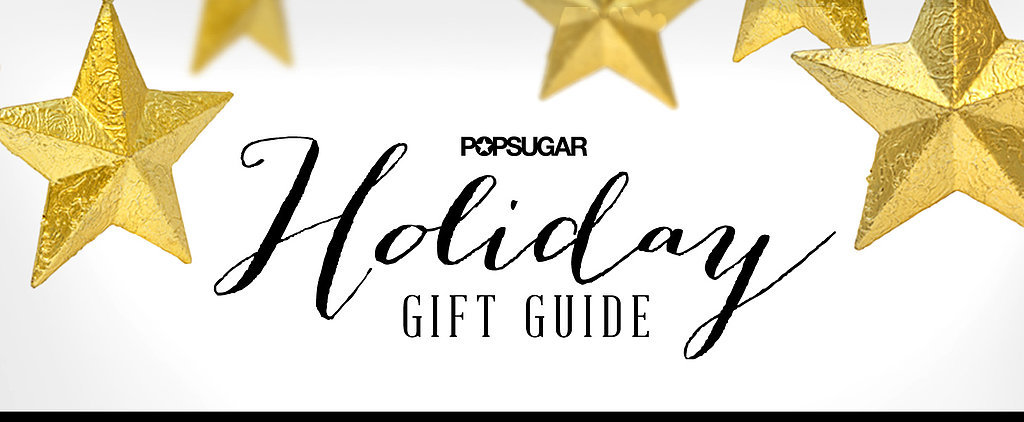 Check Out the Ultimate Destination For Gift Inspiration
