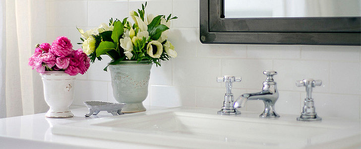 17 Spots You Must Clean Before Entertaining