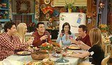 6 Must Watch Thanksgiving Episodes on Netflix