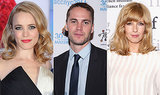 Rachel McAdams, Taylor Kitsch, Kelly Reilly finally confirmed for True Detective Season 2