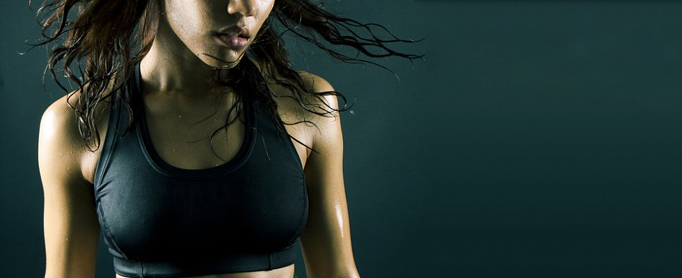 Our 10 Most Pinned Workouts of 2014