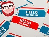 Frisky Rant: Yes, My Name Is Maybe Hard To Pronounce (And, No, You Can't Opt Out)
