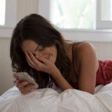 Flirtmoji Sexting Emoji