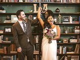Anthony Carbajal, ALS Ice Bucket Challenge Viral Star, Shares Touching Wedding Photos