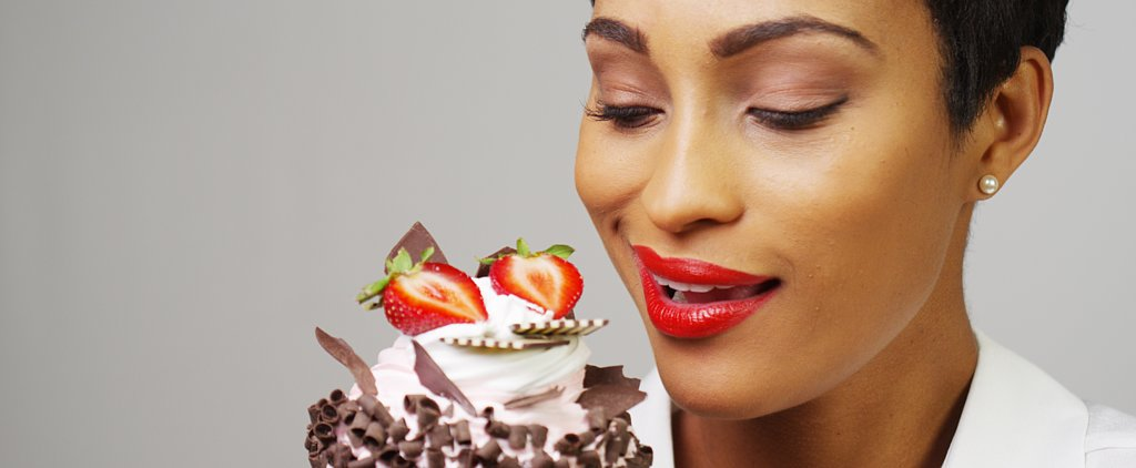 Enjoy Holiday Desserts Without Destroying Your Skin