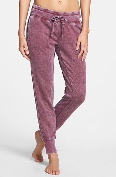 Marc New York by Andrew Marc Sweatpants