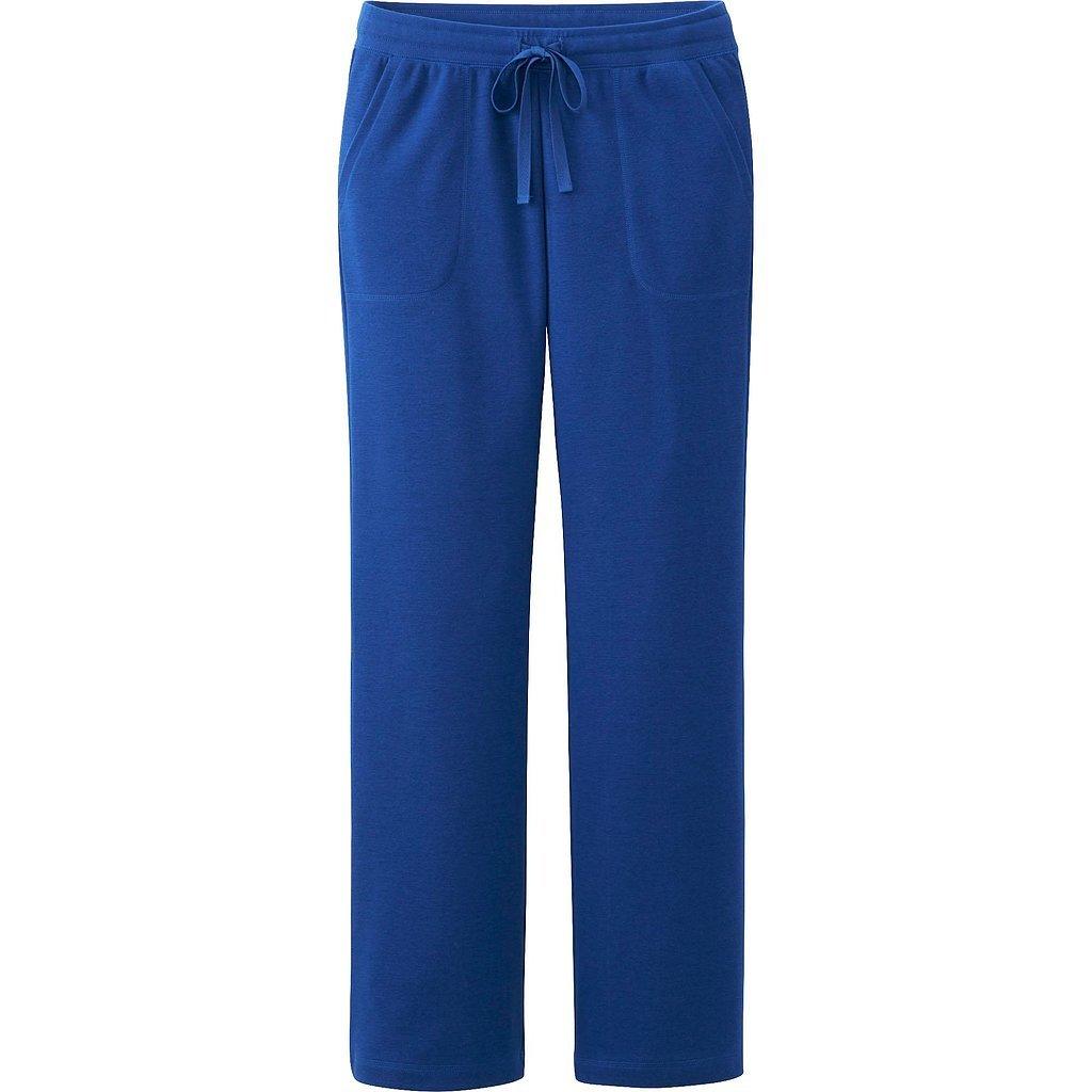 Uniqlo Women Lounge Pants