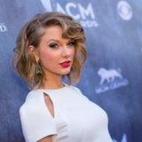 Taylor Swift's Jahresrückblick