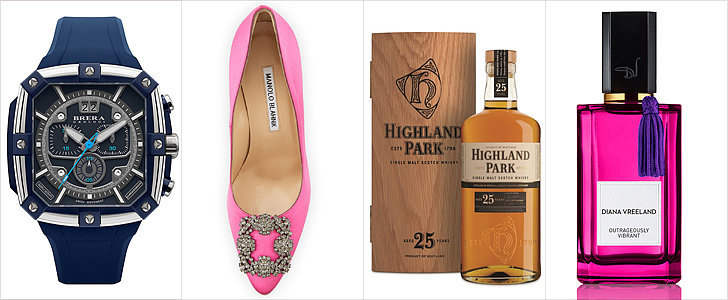 2014 Gift Guides: Perfect Presents For Everyone on Your List!