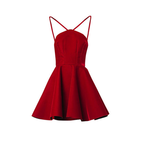 Dresses to Wear to a Christmas Party