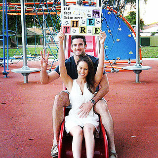 Alana Wilkie From The Bachelor 2014 Is Pregnant