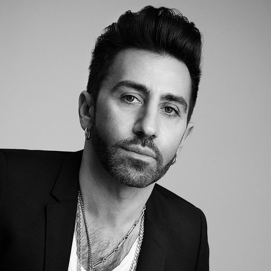 Mulberry Appoints Johnny Coca as Creative Director
