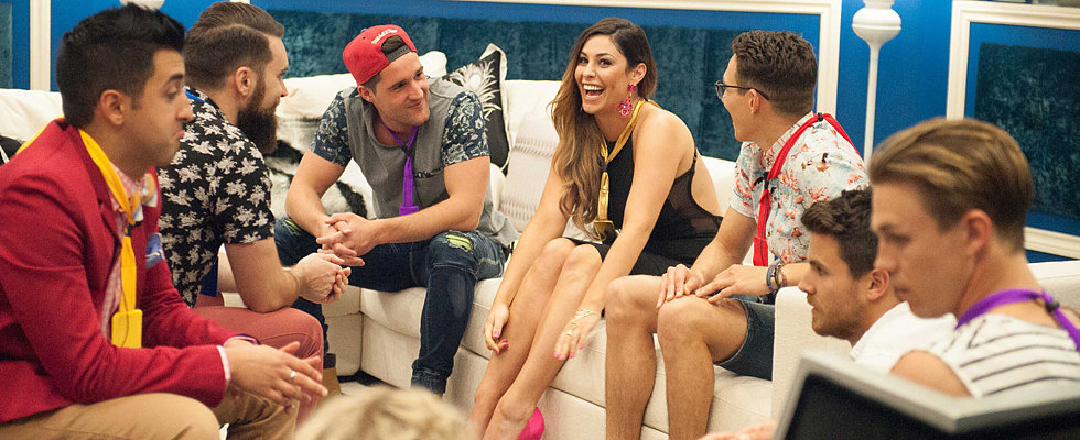 Big Brother Insider: The Questions We've Always Asked