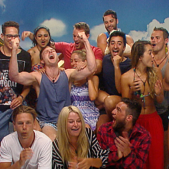 Big Brother Australia 2014 Secrets And Insider Interview