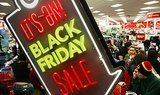 The Best Black Friday Deals of 2014