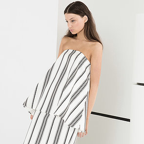 Cameo the Label November 2014 Striped Dresses