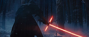 What You Didn't Know About the Star Wars Trailer