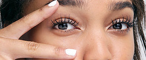 10 Reasons Why You Need This Summer Eyelash Solution