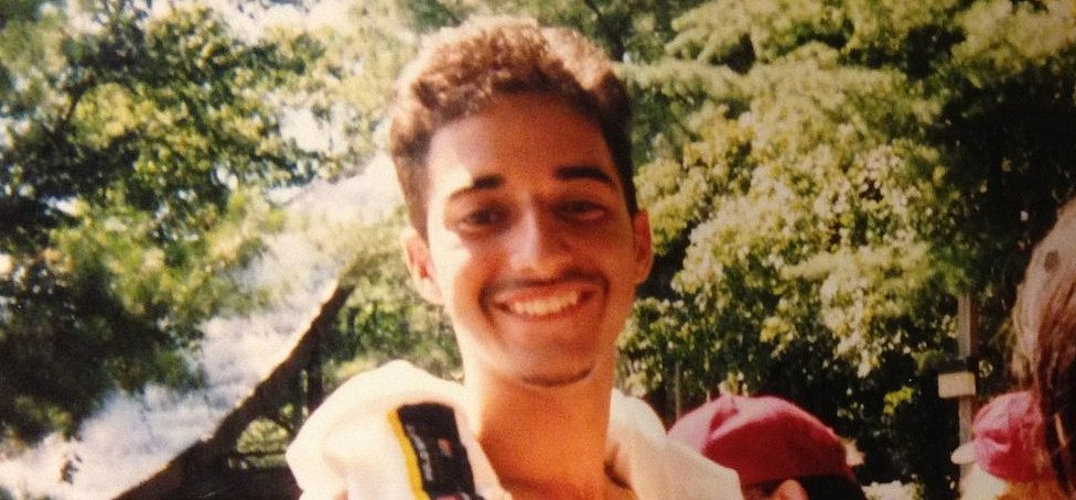 Serial's Adnan Syed Has Been Granted an Appeal