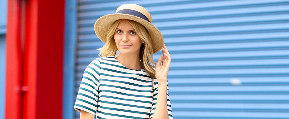 50 Street Style Looks to Try For Summer