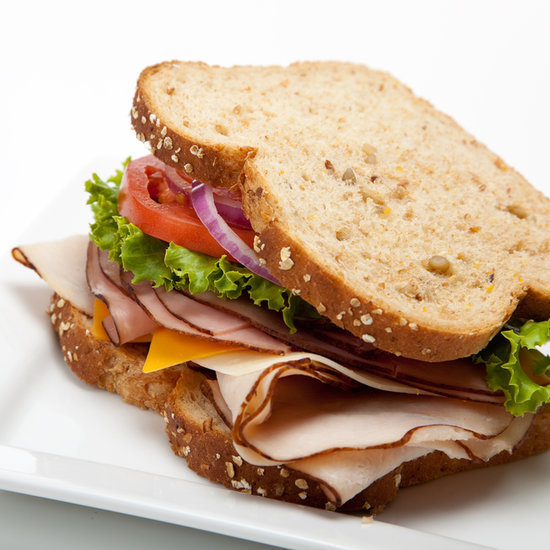 How to Tell When Lunch Meats Are Bad