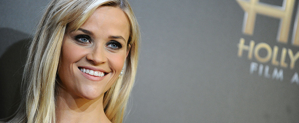 Is Reese Witherspoon Leading a Feminist Revolution in Hollywood?