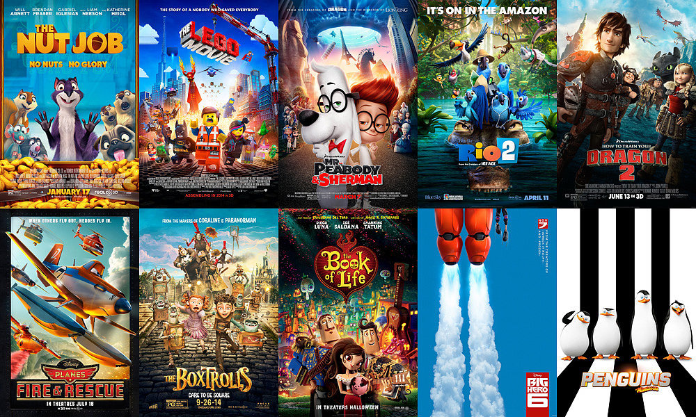 Pics Photos - Best Animation Movies 2011 Best Animation Movies 2012