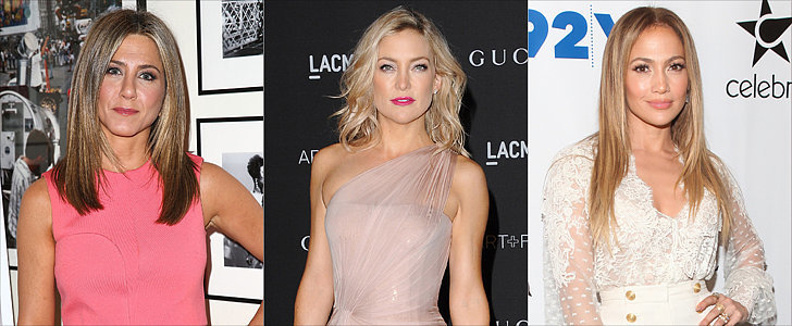 Get Ready For a New Star-Studded Event
