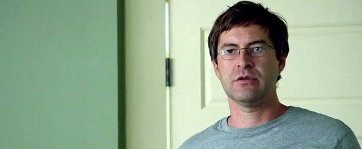 Watch Mark Duplass and Amanda Peet in HBO's New Show