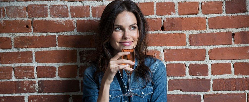 7 Reasons Wine Is Better Than Having a Boyfriend