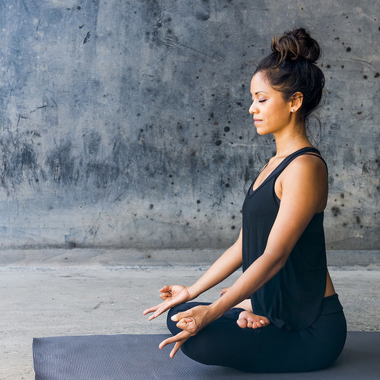 How to Master Your Breathing in Pilates and Yoga