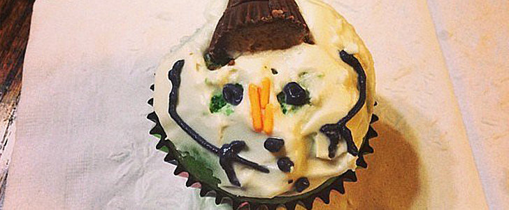 The Top 15 Pinterest Fails to Avoid This Christmas Season