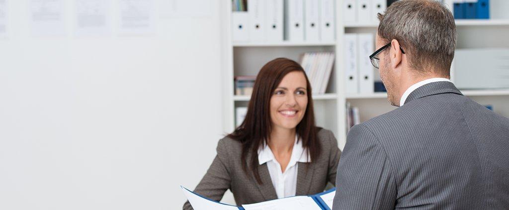 Résumé Hacks: Ensure Your Résumé Speaks Directly to the Reader